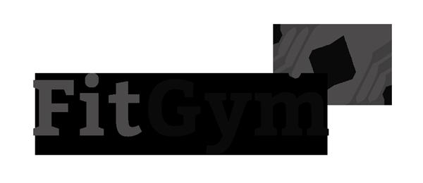 Gym Arnold